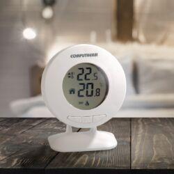 T30RF bežični digitalni sobni termostat