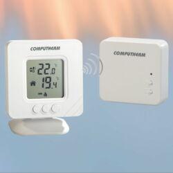 T32RF digitalni bežični sobni termostat