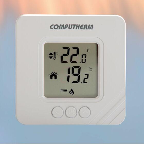 digitalni sobni termostat T32