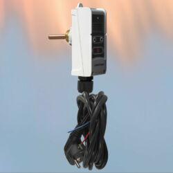 Uronski termostat WPR-100GE