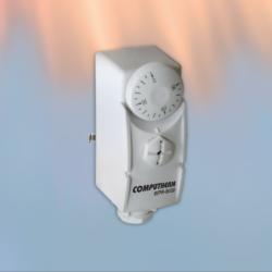 Computherm - WPR-90GD nalijegajući cijevni termostat